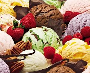 Yummy Ice Cream - Virtual University of Pakistan