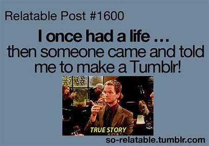 Funny True Relatable Lol Gifs Story Posts