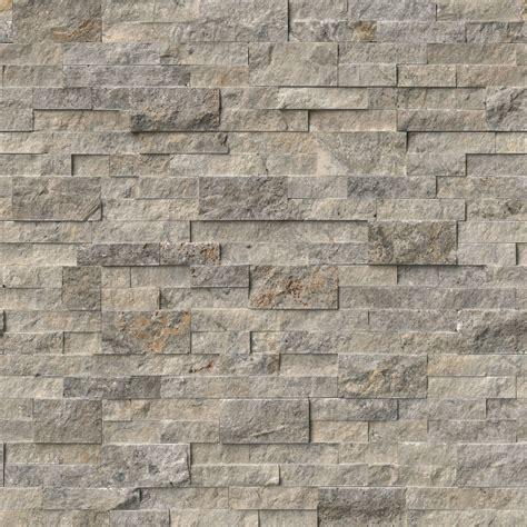 rustic kitchen backsplash tile msi silver travertine centurion of iowa