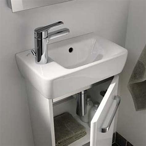 keramag renova nr 1 comprimo keramag renova nr 1 comprimo handwaschbecken wei 223 276240000 reuter