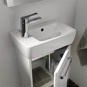 Keramag Renova Nr 1 Comprimo : keramag renova nr 1 comprimo handwaschbecken mit ablage wei 276240000 reuter ~ Watch28wear.com Haus und Dekorationen