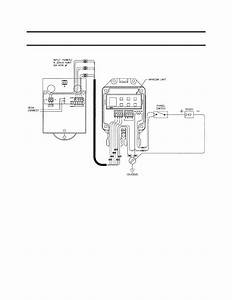 Fuel Tank Capacity Gage Wiring Diagram