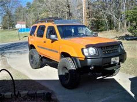 hefty fabworks rear bumper  tire carrier add  lift
