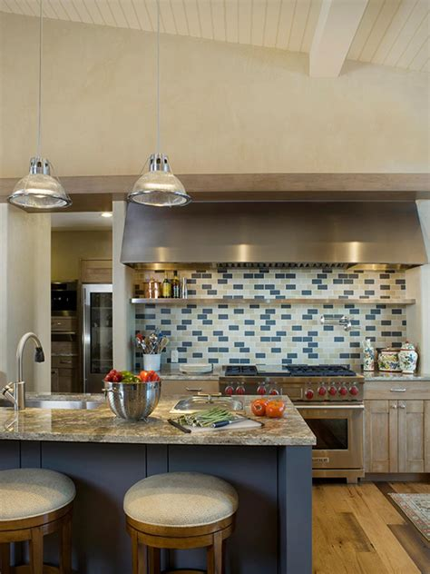 colorful kitchen ideas 25 colorful kitchens kitchen ideas design with