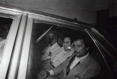 david berkowitz  murderpedia  encyclopedia