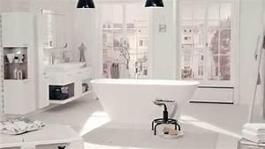 Vigour Armaturen Preise : vigour white youtube ~ Eleganceandgraceweddings.com Haus und Dekorationen