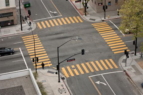 texas red light law texas traffic signals what you need to know colley firm
