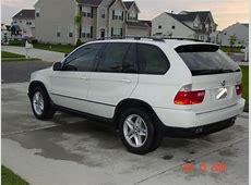 whiteX5 2002 BMW X5 Specs, Photos, Modification Info at