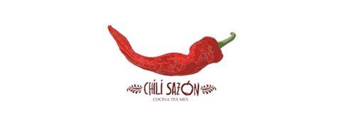 74 best creative restaurant logo designs for inspiration