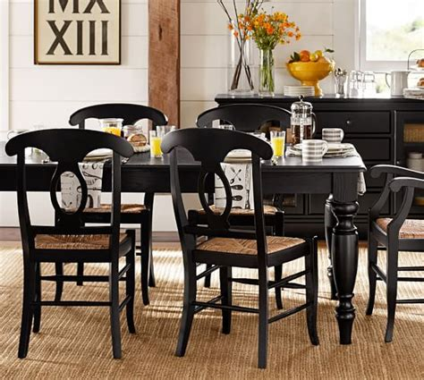 Pottery Barn Presidents Day Sale 60 Furniture Home by Pottery Barn Presidents Day Sale 60 Furniture Home