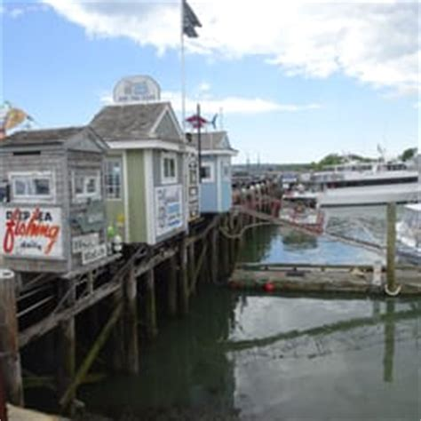 Lobster Boat Plymouth Ma by Lobster Tales Pirate Cruises 10 Reviews Boating 9