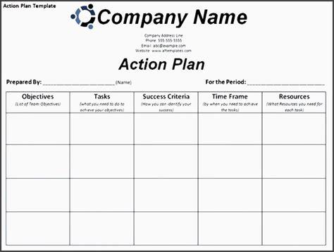 action plan template  sampletemplatess