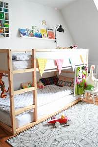 Wandregal Kinderzimmer Ikea : einblick ins kinderzimmer my home is my horst ~ Michelbontemps.com Haus und Dekorationen