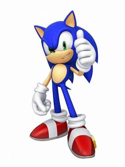 Sonic Clip Clipart Clipartion