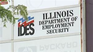 Ides, Unemployment, Fraud, In, Illinois, Scam, Reports, Top, 1, Million, How, The, Scheme, Became, So