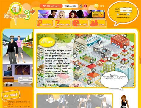 jeu mode magasin gratuit sur jeu info jeux de voiture