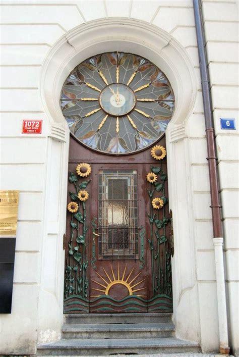 creative exterior  interior doors euroluxe