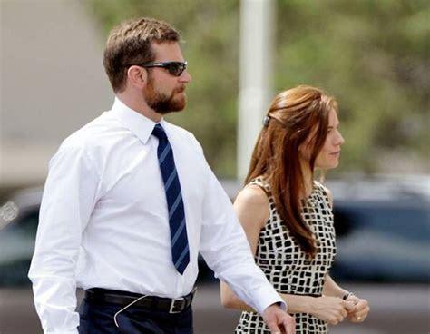 Sienna Miller Bradley Cooper