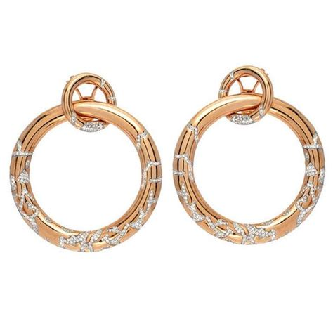 Large Diamond Gold Hoop Earrings For Sale At 1stdibs. Real Gold Anklet. Nickel Free Wedding Rings. Gold Bangle Bracelet With Circles. Pinnacle Watches. Stacked Rings. Rondelle Necklace. Wholesale Gold Jewelry. Blue Butterfly Necklace