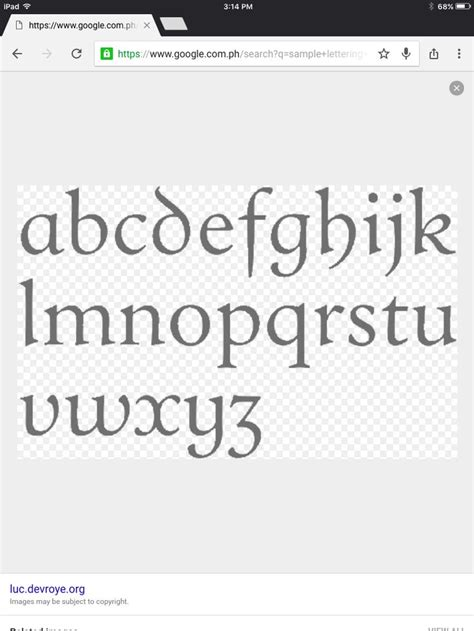 Pin by Rowena Dolon on lettering | Lettering, Words, Math