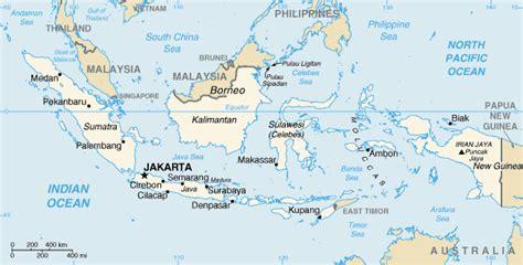list  islands  indonesia wikipedia