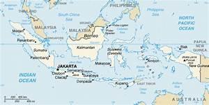 インドネシアの都市の一覧 - Wikipedia