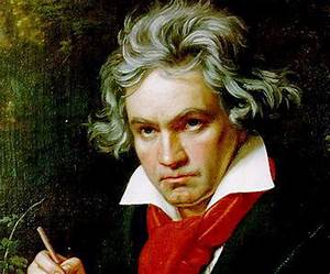Mistakes - mistakes - you yourself are a by Ludwig Van ...