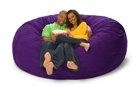 lovesac the big one 50 sac bean bags what is a lovesac
