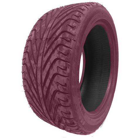 colored smoke tires for sale 235 45r17 highway max pink smoke highway max colored