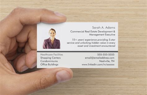 Example Job Search Networking Card Business Card For Builder Frame Display Restaurant Visiting Use Font What Is A File Free Design Software Mac Unemployed Vector