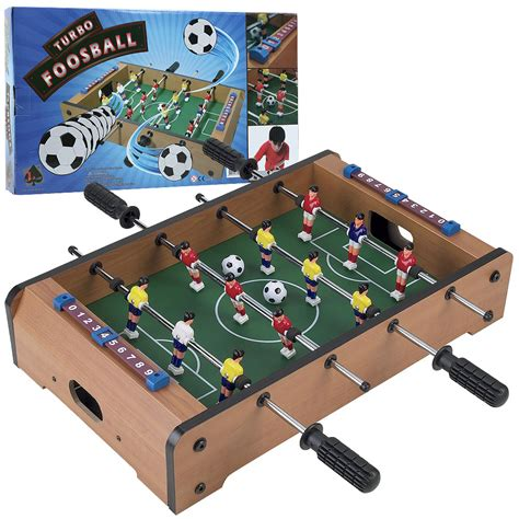 foosball table  kids  hey play  inches