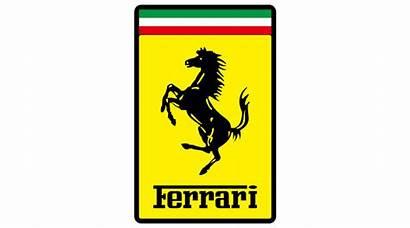 Ferrari Logos Svg Vektor Seekvectorlogo Zeichen Pdf