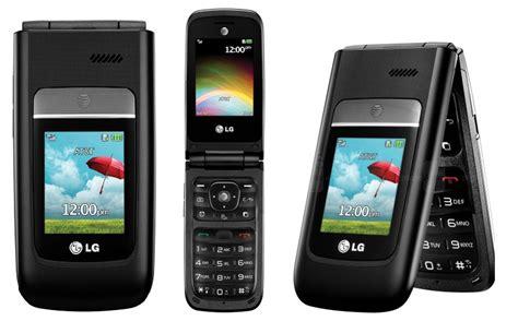 new flip phones new lg a380 at t unlocked gsm 3g flip cell phone