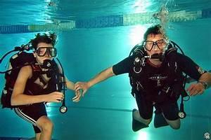 Einverständniserklärung Schwimmen : abtauchen in eine andere welt ottokar ~ Themetempest.com Abrechnung