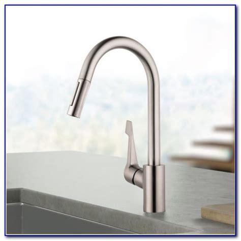hans grohe kitchen faucet hansgrohe kitchen faucets kitchen set home design