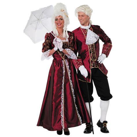 koloniale lady kleid  drei farben