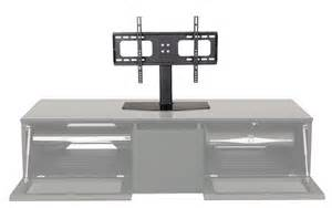 Universal Tabletop Tv Stand Lcd by Universal Lcd Plasma Table Top Stand