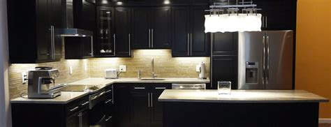 vision kitchen and bath custom cabinets and countertops locally made right here in get inspired with cabinetry srquality kitchens and baths