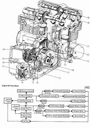 4g15b Engine Diagram Visualdiagram Antennablu It