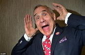 Troma guru Lloyd Kaufman: my career in the slimelight ...