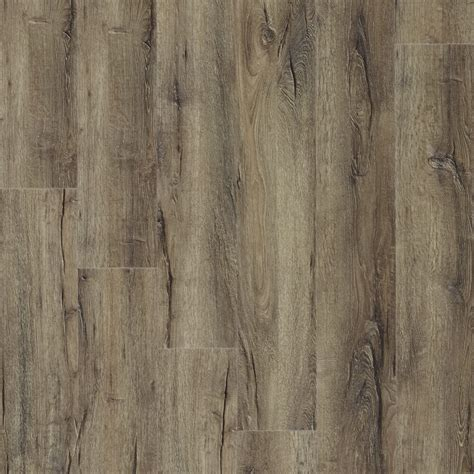 Mountain Oak 56870   Wood Effect Luxury Vinyl Flooring