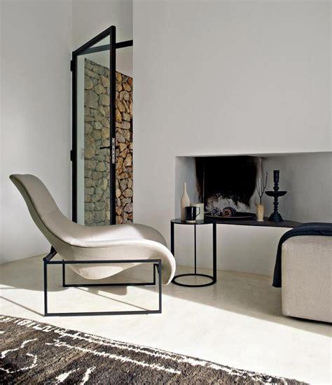 b b italia mart chair mart chair b b mart products