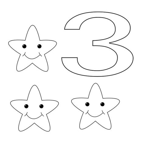 number  coloring pages downloadfor toddlersadding