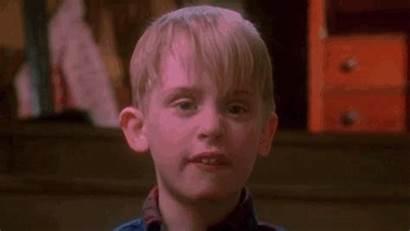 Alone Kevin Mccallister Macaulay Culkin Teach Defense