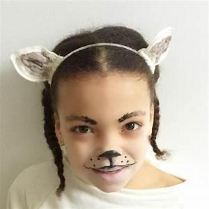 Fuchs Kostüm Selber Machen : fuchs kost m mamablog shop by elfenkind ~ Frokenaadalensverden.com Haus und Dekorationen