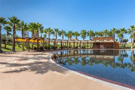 best pool size for family salgados dunas suites albufeira algarve portugal hotel reviews photos price comparison