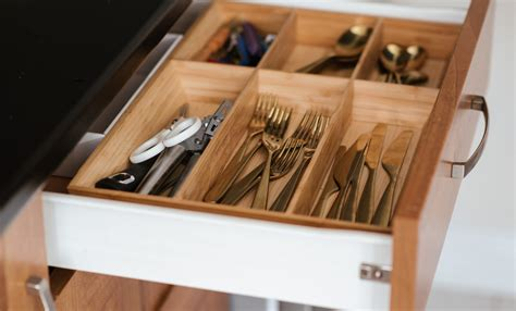 kitchen cabinet organizers  accessories nebs