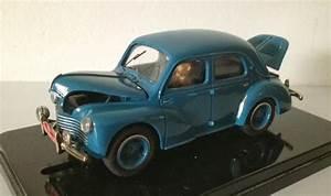 4cv Renault 1949 A Vendre : renault 4 cv rosier 1949 slotklass ~ Medecine-chirurgie-esthetiques.com Avis de Voitures