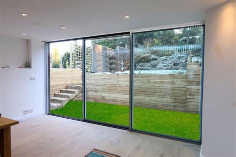 Sieger 30 Sliding Glass Doors  Product Types Hedgehog