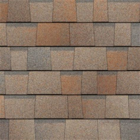 owens corning duration premium cool shingles sunrise